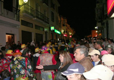 CARNAVAL 2016 10