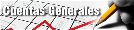 CUENTA GENERAL AÑO 2015 (Ampliar noticia) 1