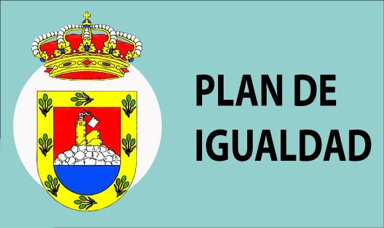 EVALUACIÓN PLAN DE IGUALDAD 1