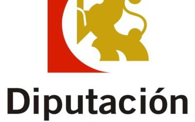 PROYECTO ARCHIVOS MUNICIPALES 2019