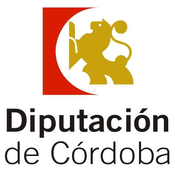 PROYECTO ARCHIVOS MUNICIPALES 2019 1