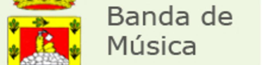 Enlace banda de música