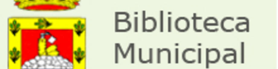 Enlace a la biblioteca municipal