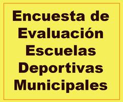 Enlace encuesta evaluación EDM