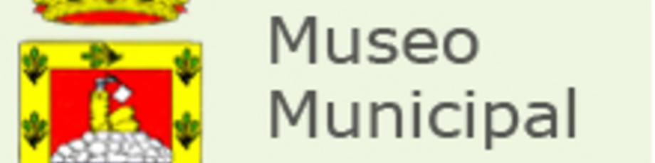Enlace museo municipal