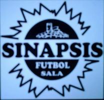 Enlace sinapsis fútbol sala