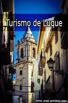 Enlace a la web de turismo