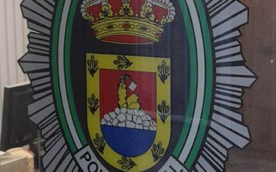 EL PLENO APRUEBA EL PROYECTO DE POLICÍA LOCAL MANCOMUNADA CON LOS AYUNTAMIENTOS DE DOÑA MENCÍA Y ZUHEROS